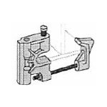 Cope-Glas Beam Clamps
