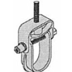 Molded Clevis Hanger
